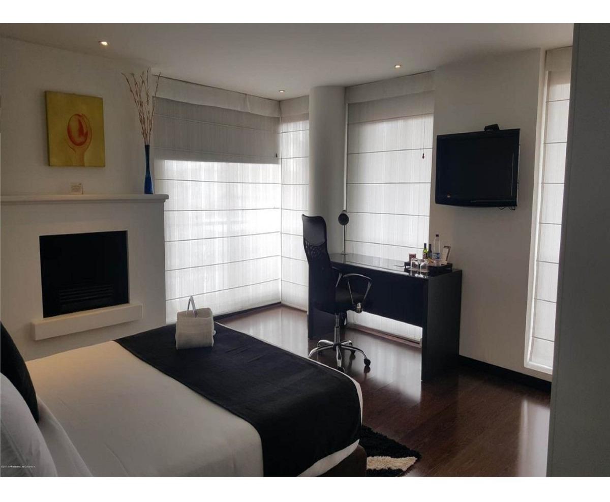 hotel en san patricio mls 19-361 fr