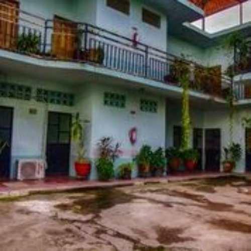 hotel en venta, bahía de banderas, nayarit