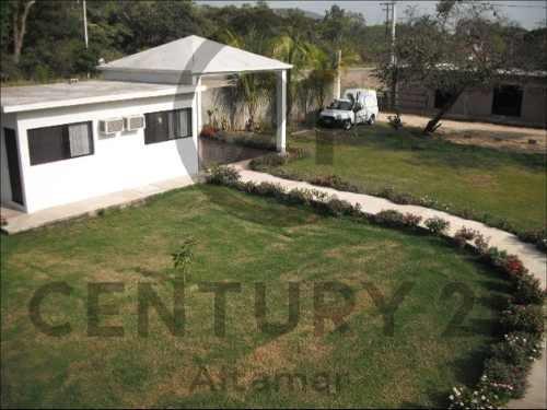 hotel en venta  barra del tordo  aldama, tamaulipas.