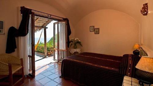 hotel en venta bed and breakfast agua azul la villa