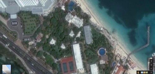 hotel en venta, boulevard kukulcan, cancun, q. roo