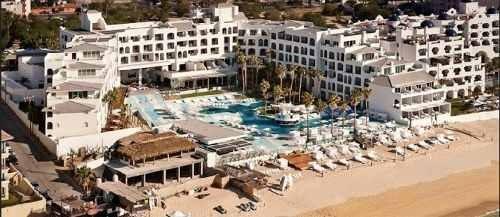 hotel en venta, cabo san lucas, mexico