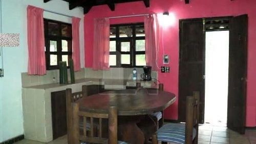hotel en venta, cuetzalan pueblo mágico ubicado en el estado de puebla