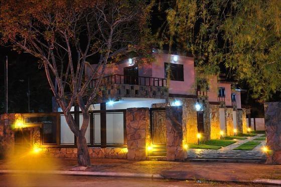 hotel en venta en  18/71 y 72 san clemente del tuyu - alberto dacal propiedades