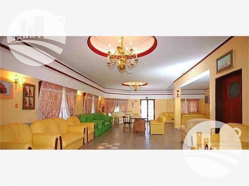 hotel en venta en baradero - pdo. de baradero