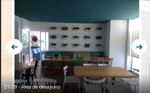 hotel en venta, en boca del río veracruz
