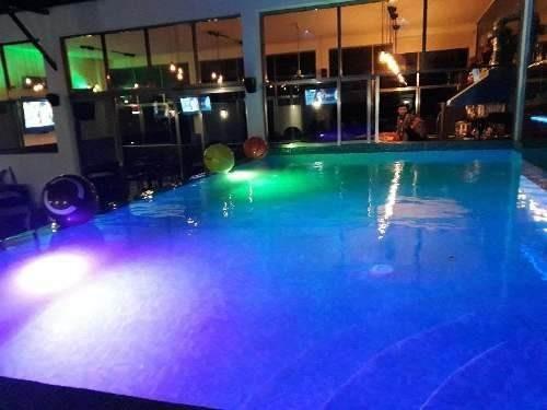hotel en venta en cancun centro
