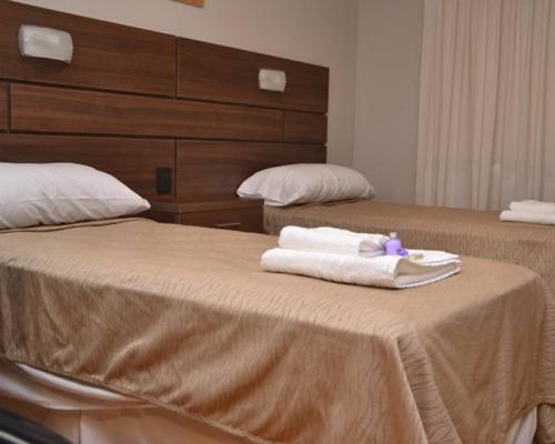 hotel en venta en general deheza córdoba