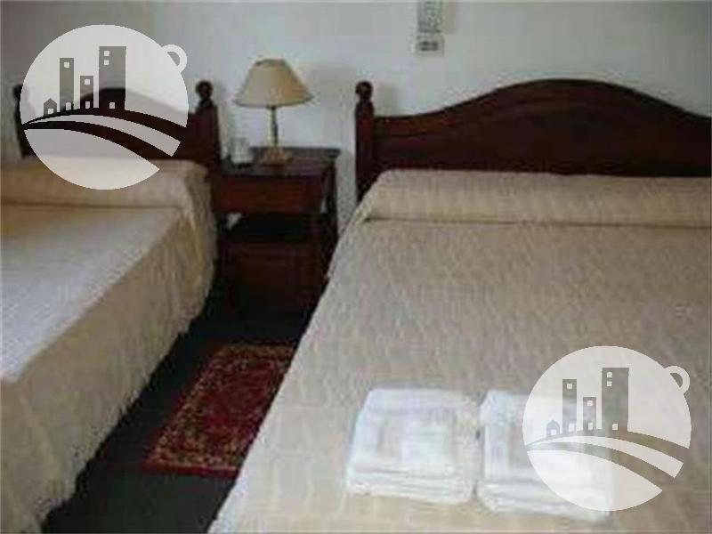 hotel en venta en lujan - pdo. de ayacucho