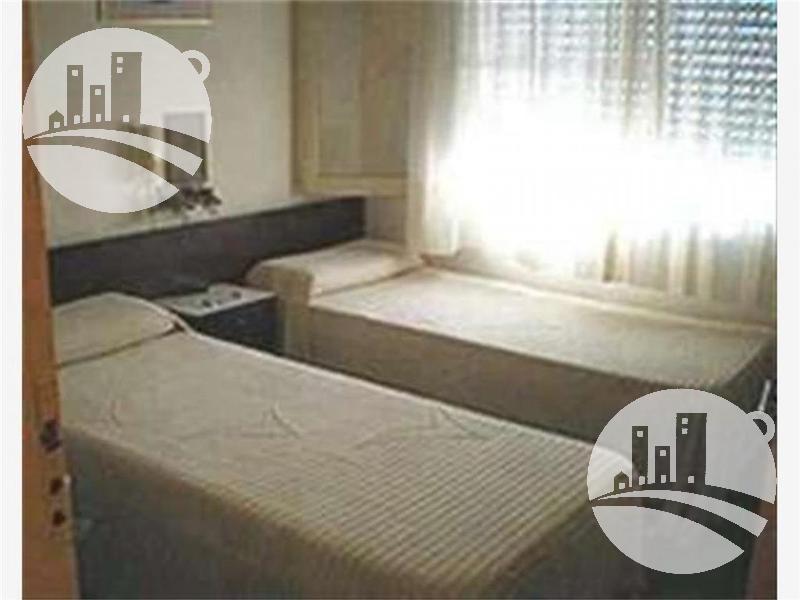 hotel en venta en mar del plata - pdo. de general pueyrredon
