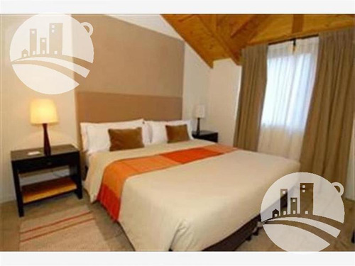 hotel en venta en san carlos de bariloche - pdo. de bariloche