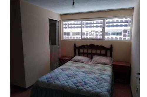 hotel en venta en santa martha ocuilan, estado de méxico