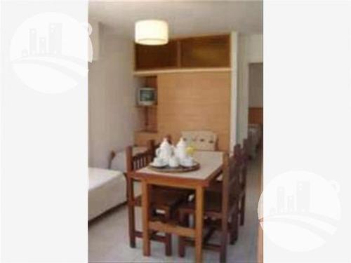 hotel en venta en valeria del mar - pdo. de pinamar