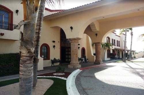 hotel en venta grand plaza baja california sur