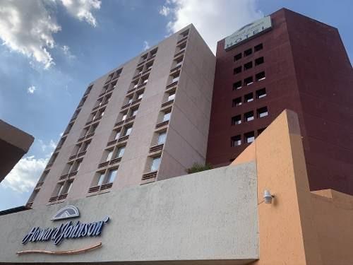 hotel en venta, guadalajara, jalisco