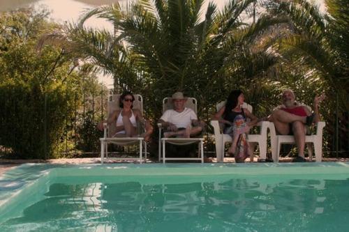 hotel en venta los cocos córdoba