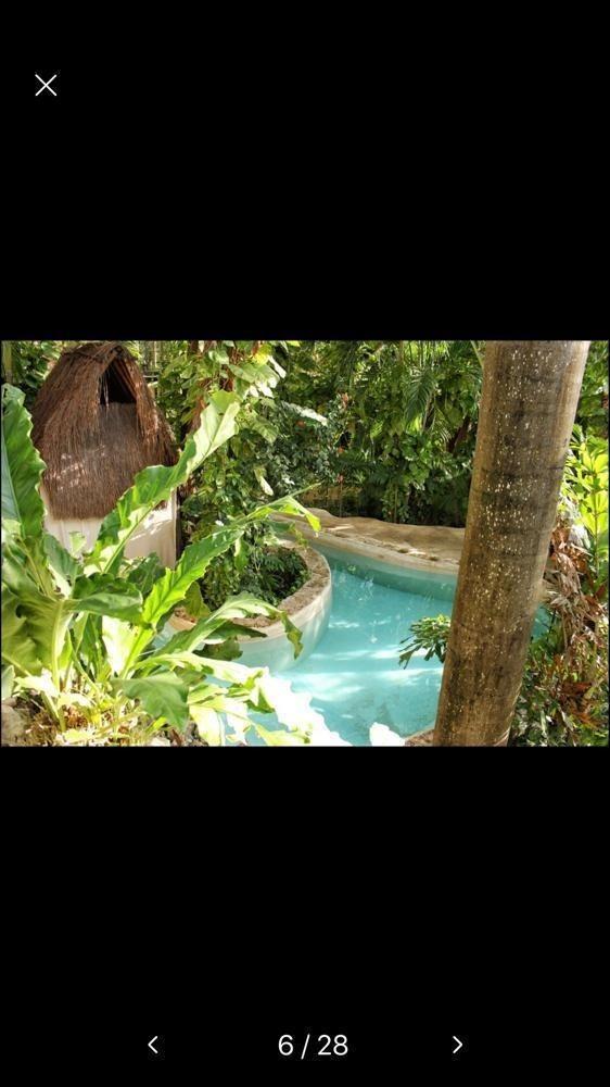 hotel  en venta precio de oferta de 2´500,000 a 1´950,000 en playa del carmen