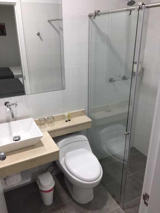 hotel en venta san fernando