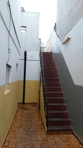 hotel familiar  alquiler de habitaciones