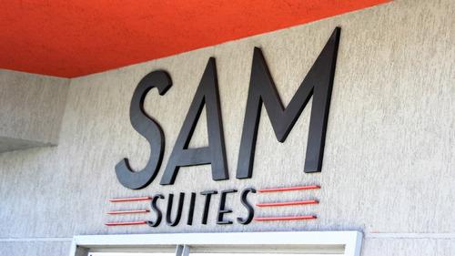 hotel familiar alquiler de habitaciones por dia semana o mes