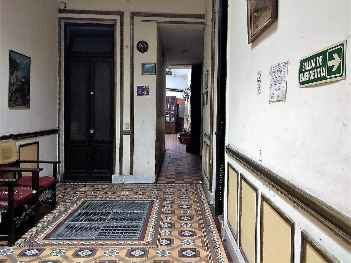 hotel familiar balbavera
