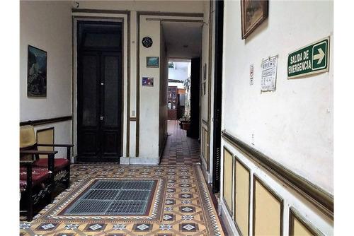 hotel familiar balvanera ideal hostel