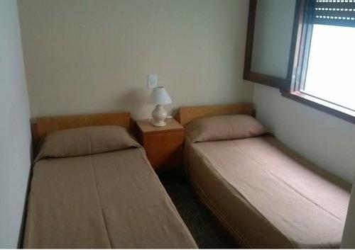 hotel familiar económico mar de ajo costa atlántica