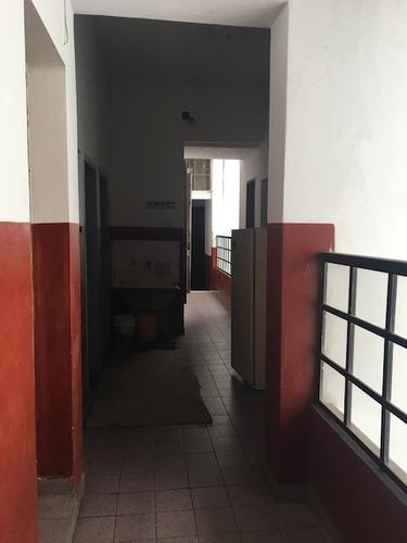 hotel familiar en constitucion - caba