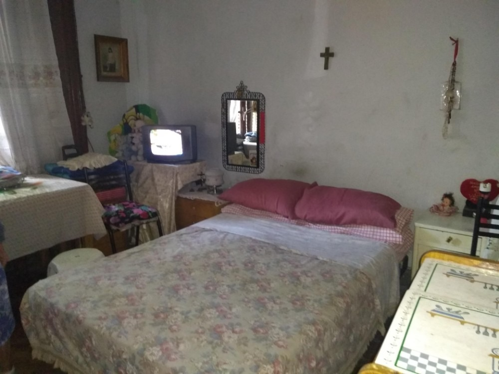 hotel familiar en venta en villa crespo - caba