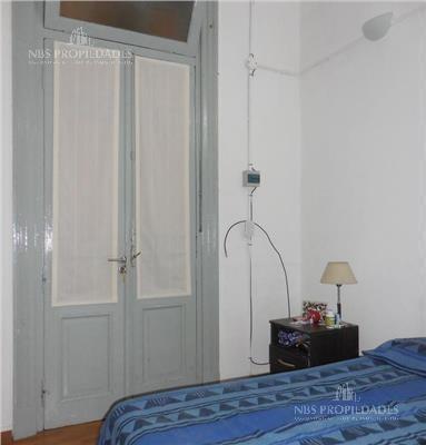 hotel familiar en venta, posibilidad de transformar en hostel