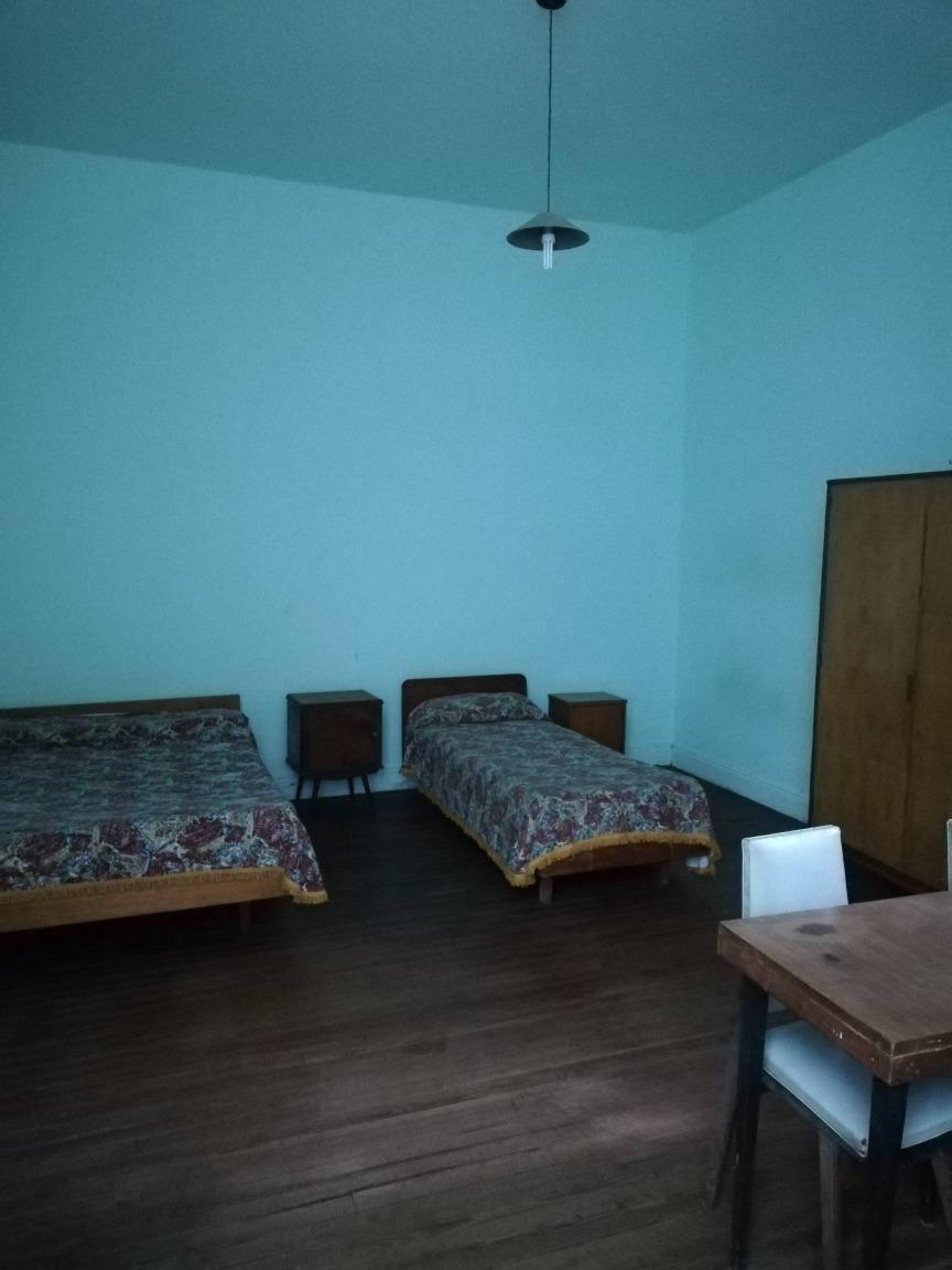 hotel familiar habitaciones con o sin baño privado