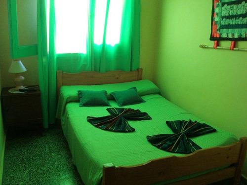 hotel familiar -san clemente del tuyu #promo promo# !!!!!