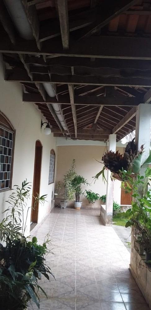 hotel fazenda em miracatu ( próximo da rodovia )