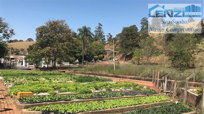 hotel fazenda à venda  em aguas de lindoia/sp - compre o seu hotel fazenda aqui! - 1400432
