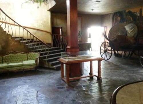 hotel gran  remate solo contado atencio inversionistas