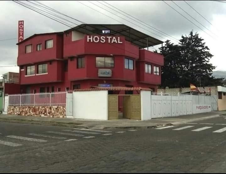hotel, hostal , hospedaje
