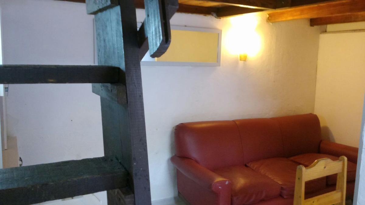 hotel hostal tu habitació individual wifi frigo tranquilidad