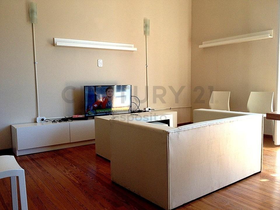 hotel / hostel / hosteria en venta 300 mts