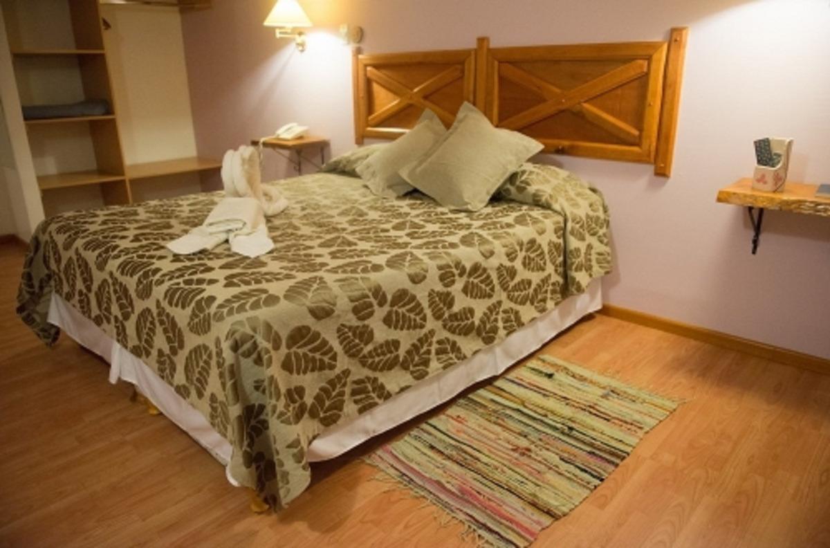 hotel -hostería en venta en ushuaia - tierra del fuego