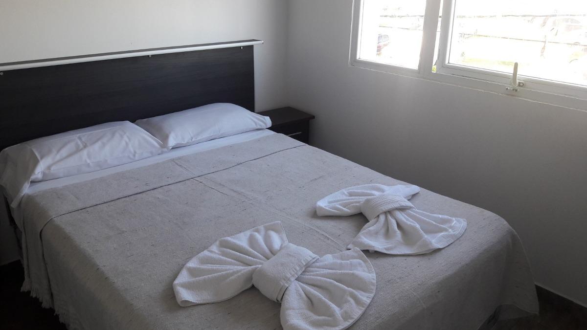 hotel mar del plata frente al mar wifi lcd desayuno 2 estrel