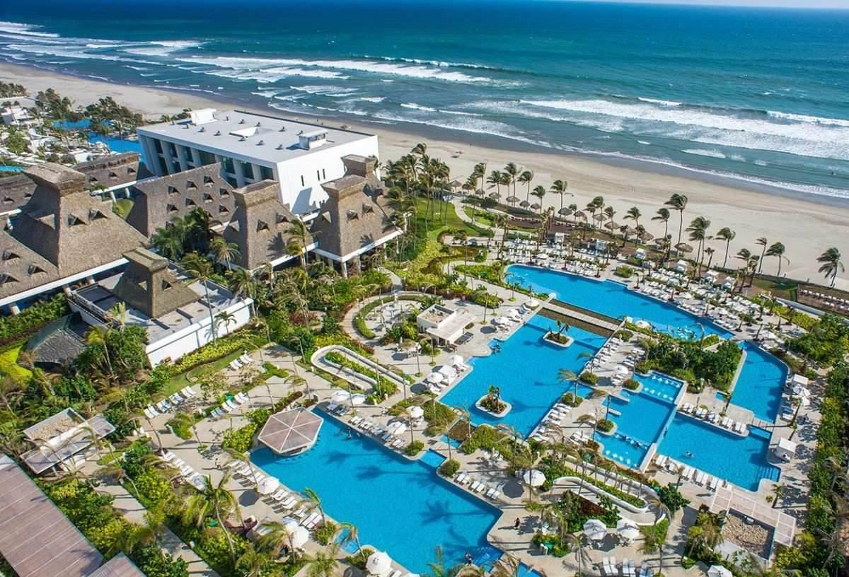 Mayan Casino