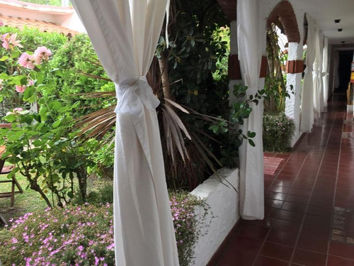 hotel - miramar