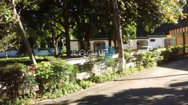 hotel, motel, itanhangá, oportunidadae - 7825