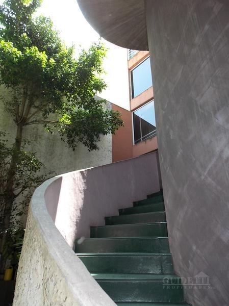 hotel - nuñez