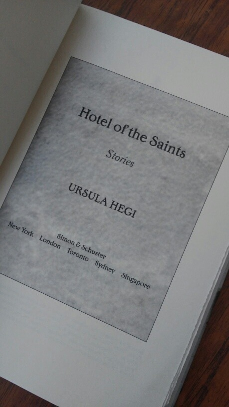 hotel of the saints hegi ursula
