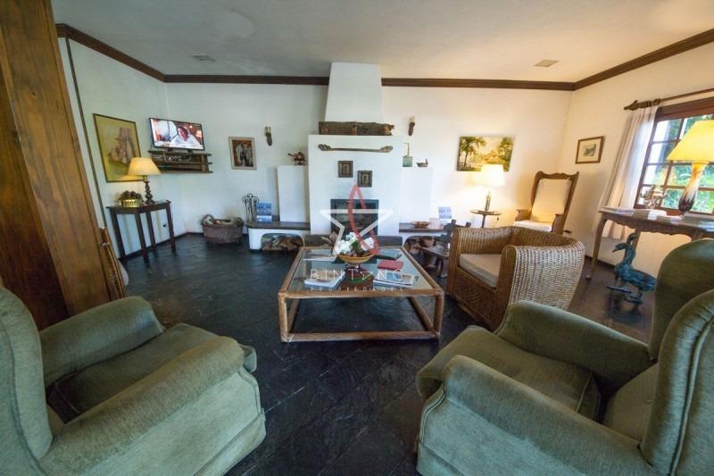 hotel, pedragosa sierra, san rafael, punta del este, venta- ref: 360