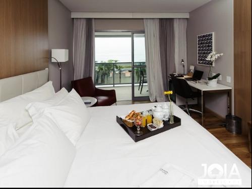 hotel pestana rio barra  - 232