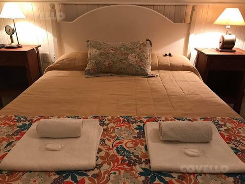 hotel - playa fomento