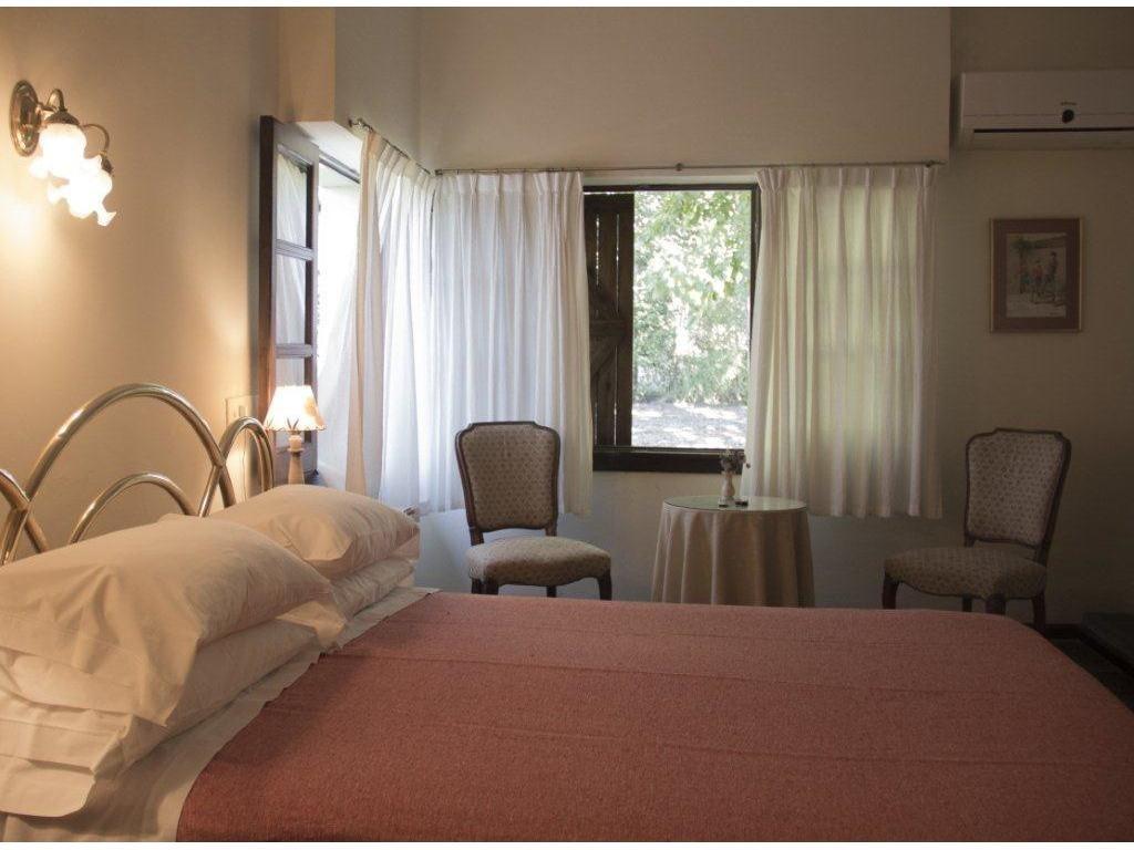 hotel posada a la venta merlo san luis