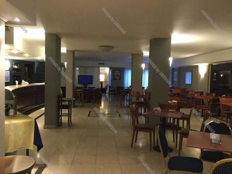 hotel - recoleta